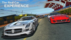 GT_Racing_2_The_Real_Car_Experience 2
