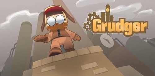 Grudger v1.1.5