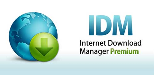 Internet Download Manager IDM v6.18.6