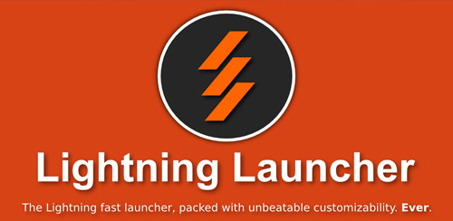 Lightning-Launcher-cover