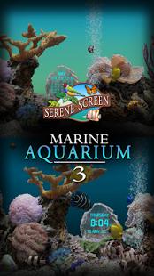 Marine Aquarium 3.2 PRO v1.09