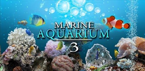 Marine-Aquarium-3
