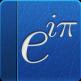 نرم افزار آموزشی Math Ref v2.5.9