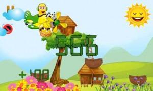 Minion Rush Game2639