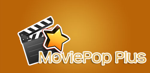MoviePop Plus v1.1.2