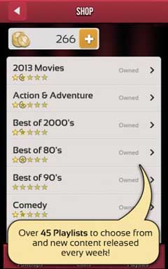 MoviePop Plus v1.0.10