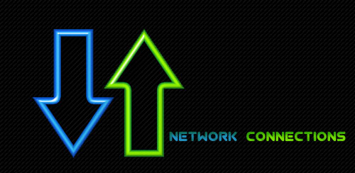 Network Connections v1.1.2