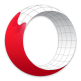 Opera browser beta 1