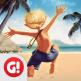 دانلود بازی ساخت جزیره رویایی Paradise Island v4.0.8