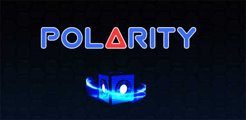 Polarity v3 + data
