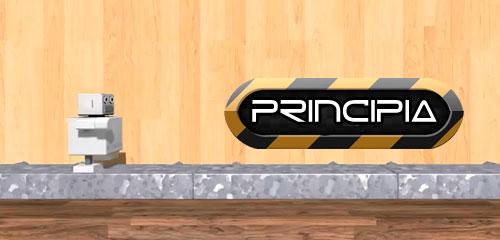 Principia v1.4.0.4