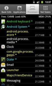 Quick System Info PRE 1478