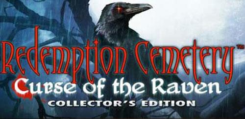 Redemption: Raven v1.0 + data