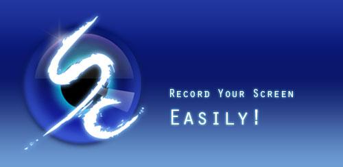 SC Secret Recorder v1.0.7