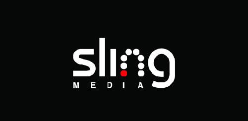 Sling-Media
