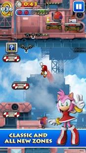Sonic Jump v2.0.3