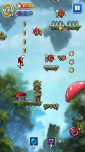 Sonic Jump12
