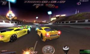 Speed Racing Ultimate Free1