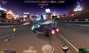 Speed Racing Ultimate Free69