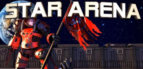 Star-Arena