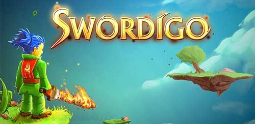 Swordigo v1.4.1