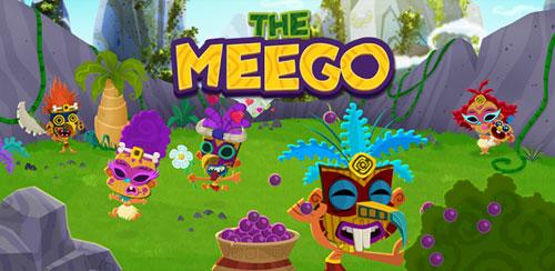 The Meego – v1.28