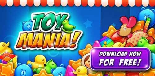Toy Mania v1.0.8