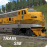 Train Sim Pro ma