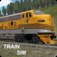 بازی شبیه ساز قطار Train Sim Pro v4.0.9