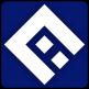 دانلود نرم افزار کنترل اف تی پی Unix Admin: FTP SFTP SSH FTPS v1.6.8