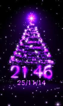 Christmas Live Wallpaper Full v6.00P