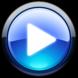 mVideoPlayer Pro 789