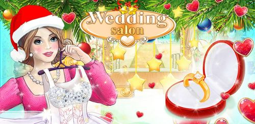 Wedding Salon v2.3