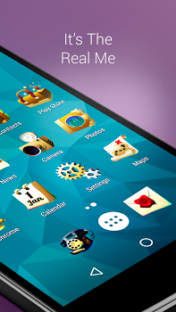 ZEDGE™ Ringtones & Wallpapers v5.46.4