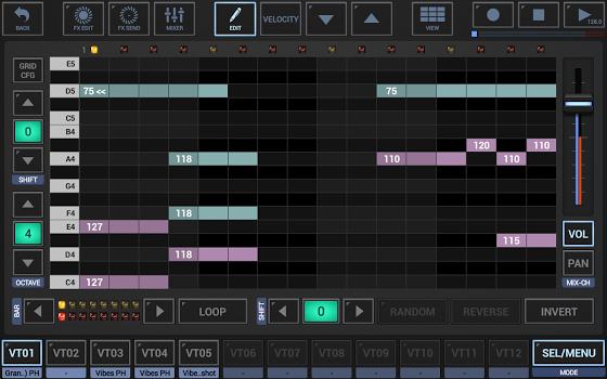 G-Stomper Studio v5.7.1.5