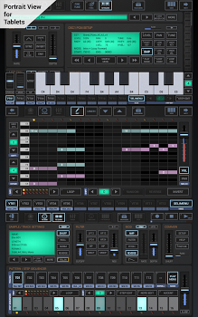 G-Stomper Studio v5.6.4.7