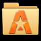 ASTRO File ma