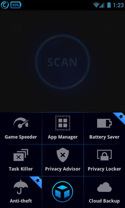 Advanced Mobile Care v3.4.1