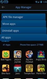 Advanced Mobile Care7