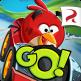 Angry Birds Go!هزخد
