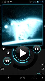 Astro Player Pro v2.0