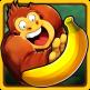 Banana Kong 1
