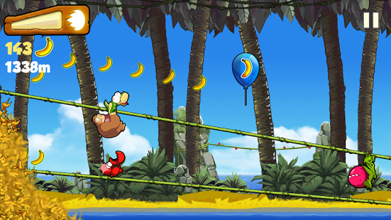 Banana Kong v1.9.6.6