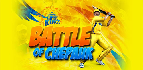 Battle-Of-Chepauk