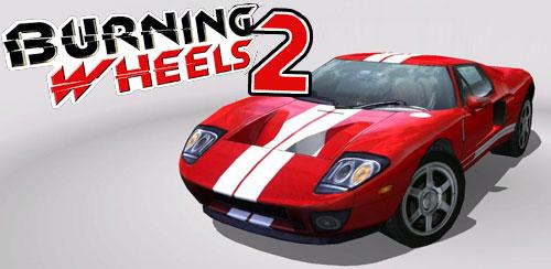 Burning-Wheels-2---3D-Racing