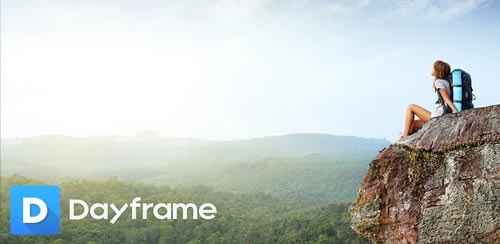 Dayframe Prime (Photos & Slideshow) v3.1.1