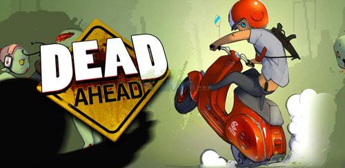 Dead Ahead v1.1.0