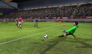Dream League Soccer2