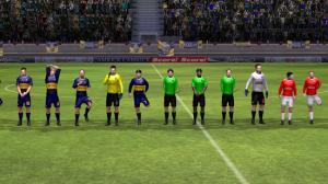 Dream League Soccer5