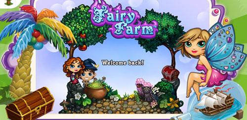 Fairy-Farm